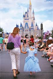disney world thanksgiving 12 ultimate family vacations southern living