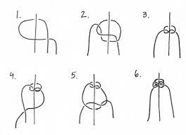 easy u0026 afforable shamballa bracelet tutorial
