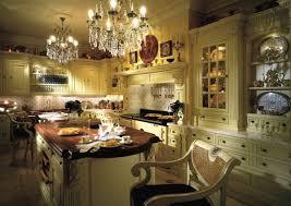 victorian kitchen furniture kitchen design kitchen sink windows kitchens backsplash apartments