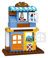 house toy with door lego clipart explore pictures