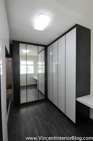 breathtaking wardrobe contractor singapore 30 on modern home