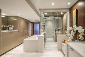 ottawa bathroom designer describes why alape sinks are great nkba design excellence awards place its category best bathroom
