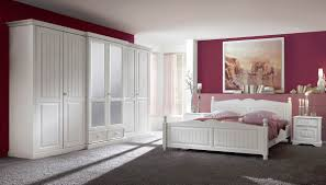 Schlafzimmer Wardrobes Schlafkontor Schlafzimmer Cinderella Kiefer Weiß Möbel Letz
