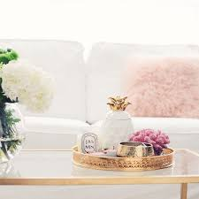 coffee table best 25 coffee table tray ideas on pinterest wooden
