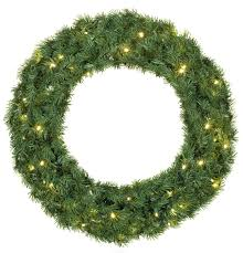 holiday wreath crafthubs home christmas wreaths and garland
