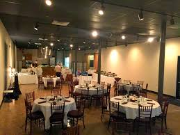 v paul u0027s italian ristorante 29 palafox place pensacola fl 32502
