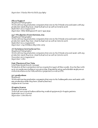 Indiana travel time to work images Joshuas resume jpg