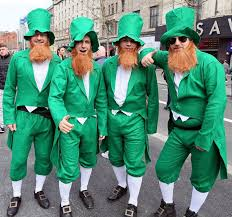 st patrick u0027s day jokes images and quotes for the pub metro news