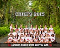 cardinal gibbons catholic high u003e athletics u003e team pages