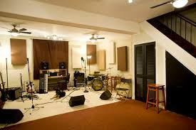 Home Recording Studio Design Book Make Acoustic Panels For Your Recording Studio Or Home Theater 11