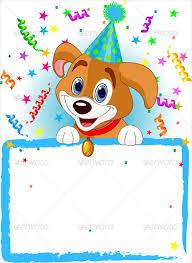 birthday invite template best 20 printable birthday invitations