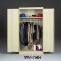 Cabinet Clothes Storage Cabinets Clothes Justsingit Com