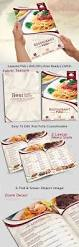 restaurant menu templates free word sample profit and loss