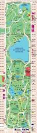 Pennsylvania Attractions Map by Maps Of New York Top Tourist Attractions Free Printable