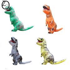 Dinosaur Halloween Costume Cheap Dinosaur Suit Costume Aliexpress Alibaba Group