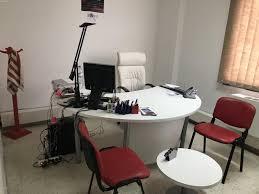 equipement bureau equipement de bureau afariat tayara