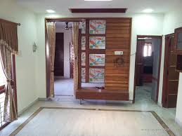 interior design ideas for small flats in pune just one room baby