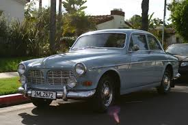 classic volvo coupe iroll motors vintage u0026 classic volvo cars sold 120 u0027s