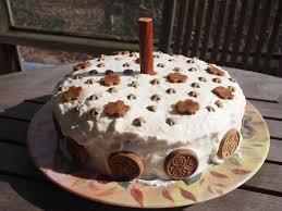 birthday cakes for dogs dog birthday cake recipe fomanda gasa