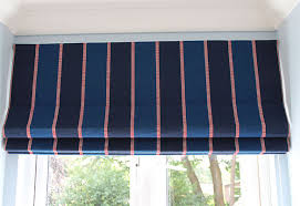 Window Valance Kits Roman Blind Kit Buying Guide Ebay