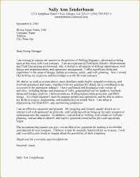 Meaning Of A Cover Letter cover letter meaning endearing cover letter meaning letters format