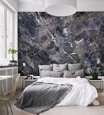 home décor trends that are huge at the moment home decor ideas