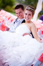 wedding planners denver denver weddings by the wedding planner denver http www wedding