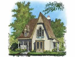 cabin home plans cabin designs from homeplans com 103 best house plans images on architecture home