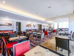 Esszimmer M El Buche Hotel In Glen Waverley Novotel Melbourne Glen Waverley