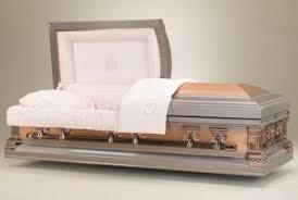 casket company copper caskets from casket company