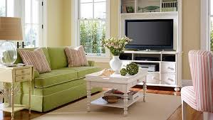 big living room tables living room table decoration ideas with vase and big seashell decor