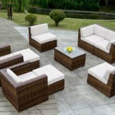 Wicker Patio Furniture San Diego by Minimalist Patio Urban Furnishing Modern Outdoor Backyard Wicker