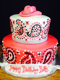 specialty birthday cakes birthday cakes images specialty birthday cakes in seatle
