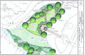 cadtools landscape design google search home pinterest