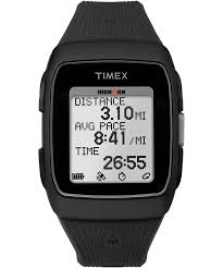 watches for sports watches for timex