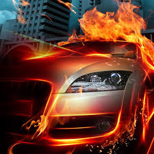 hot themes for windows phone hot wheels iphone5 wallpaper iphone themes iphone wallpaper www