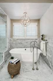 Fancy Bath Lighting Inspiration And Tips For Hanging A Chandelier - Bathroom chandelier