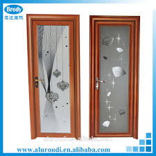 Interior Doors Frosted Glass Inserts by Interior Design Best Interior Doors Frosted Glass Inserts Room