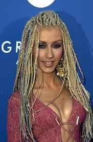 weave two duky braid hairstyle hairstyles black hair pinterest black girl braid ideas