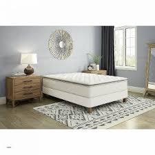 bedroom furniture manufacturers bedroom furniture beautiful canadian bedroom furniture