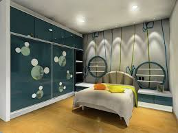 Mickey Mouse Bedroom Furniture by Mickey Mouse Bedroom Paint Mickey Mouse Bedroom Ideas For Kids
