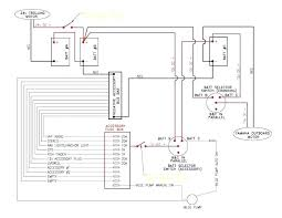 electrical schematic diagram software electrical schematic drawing