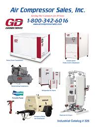 1 800 342 6016 air compressor sales inc