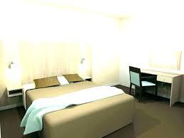 rangement chambre garcon armoire rangement chambre garcon beautiful meuble rangement chambre