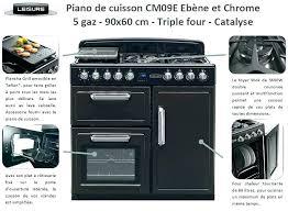 piano cuisine gaz piano en cuisine gaz piano cuisine charvet occasion autaautistik me