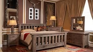 bed frames wallpaper hd rustic platform bed rustic wood beds