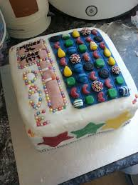 14 best ccc images on pinterest crushes candy crush cakes and