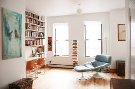 decorate a home office 20 home office lighting designs decorating ideas design trends
