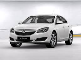 opel insignia 2017 white new vauxhall insignia cars motorparks