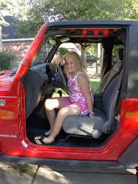 how to take doors a jeep wrangler jk door removal jeep wrangler forum